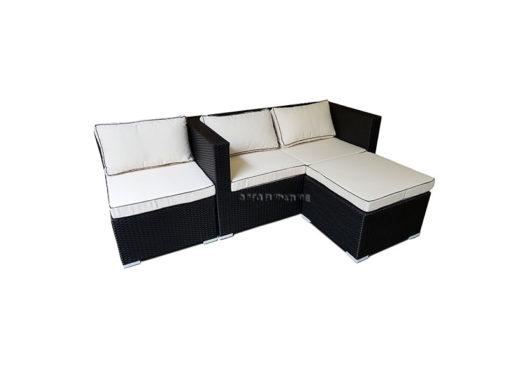 BFG-Calla-Sofa-Set-1