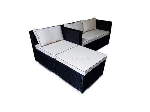 BFG-Calla-Sofa-Set