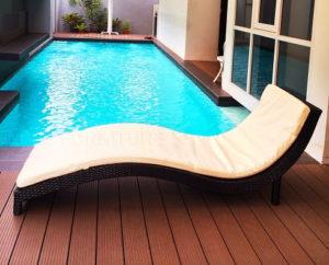 BFG-Furniture-Sunny-Deck