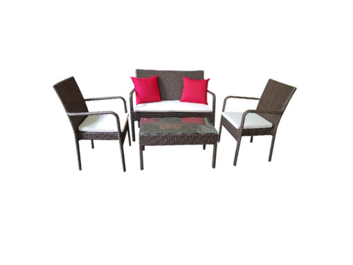 BFG-Katsura-Sofa-Set