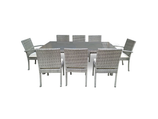 BFG-Wisteria-9-Piece-Dining-Set-with-Cushion