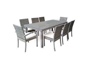 BFG-Wisteria-9-Piece-Dining-Set-with-Cushion