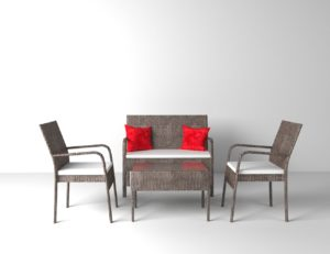 BFG-katsura-6-piece-sofa-set-1