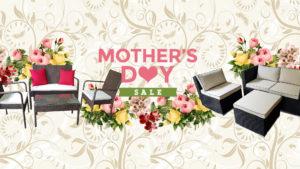 BFG-Mothers-Day