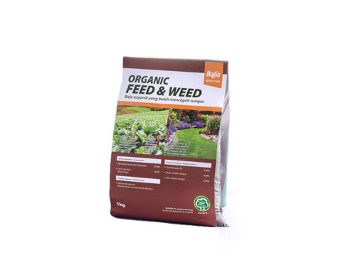 Organic-Feed-and-Weed
