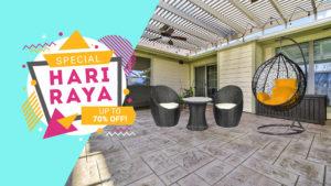 BFG-Furniture-Hari-Raya-Special
