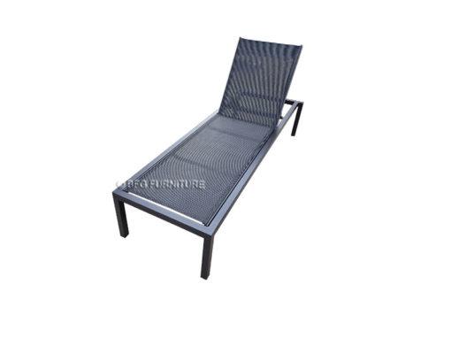 BFG-Lori-Chaise-Lounge