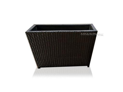 BFG-Horizontal-Planter-Box