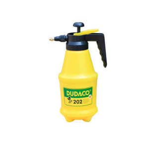 High Quality 2 L – Hand Pressure Sprayer