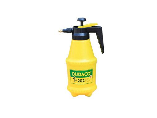 DuDaco-Spray