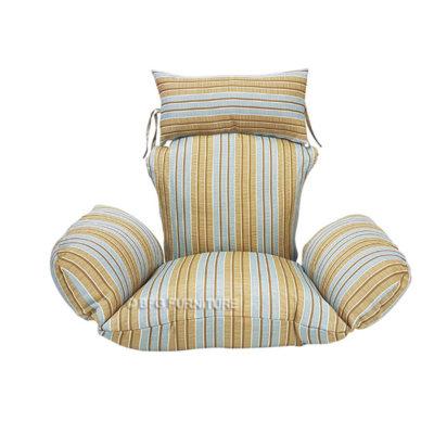 BFG-Classic-Carlie-Cushion