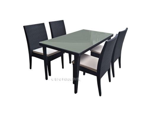 BFG-Crocus-5-Piece-Dining-Set-1