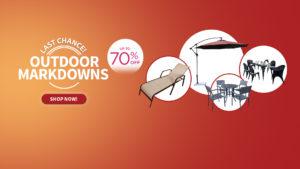 BFG-Furniture-Outdoor-Markdowns