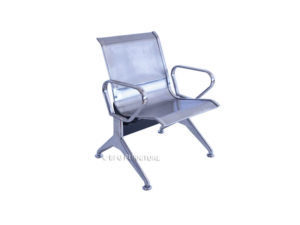 BFG-Stainless-Steel-Chair