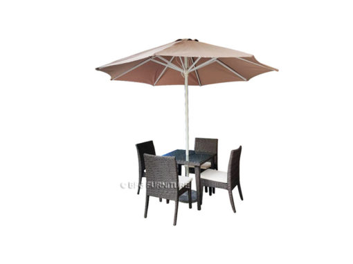 Carina-5-Piece-Dining-Set-with-Umbrella