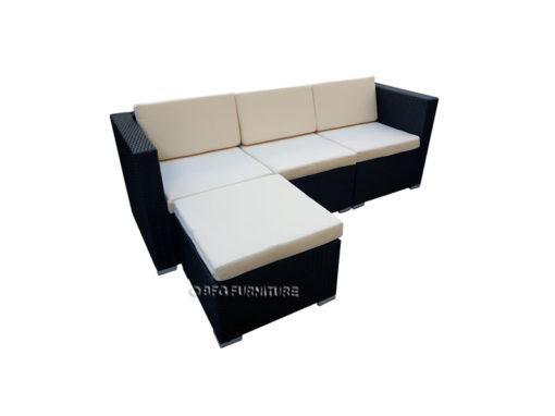 BFG-CocoCay-Sofa-Set-2