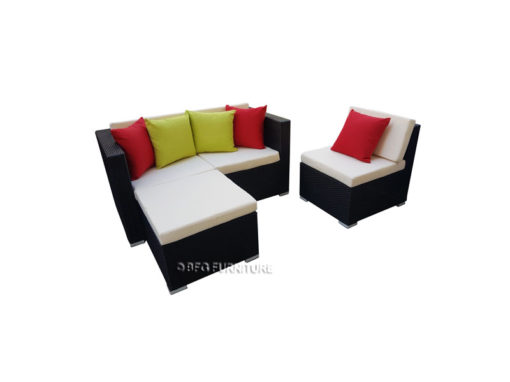 BFG-CocoCay-Sofa-Set-3