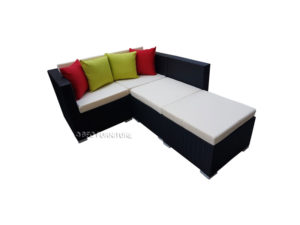 BFG-CocoCay-Sofa-Set-4