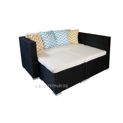 BFG-CocoCay-Sofa-Set