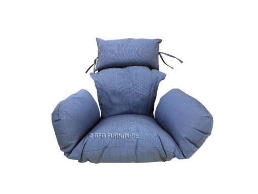 BFG-Carolina-Cushion