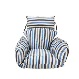 Classic Liguria Cushion