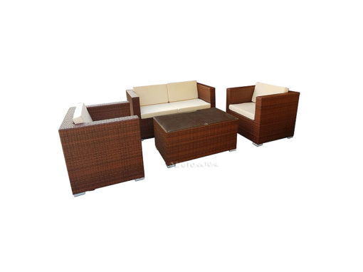 BFG-Diantus-Sofa-Set-2
