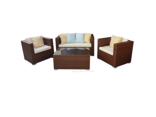 BFG-Diantus-Sofa-Set-3
