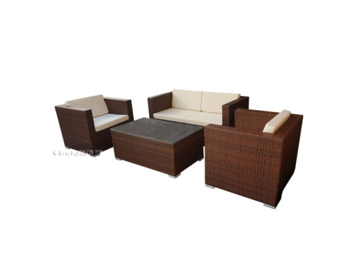 BFG-Diantus-Sofa-Set