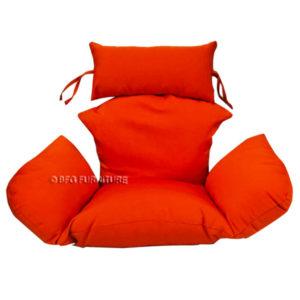 Classic Bulbine Cushion
