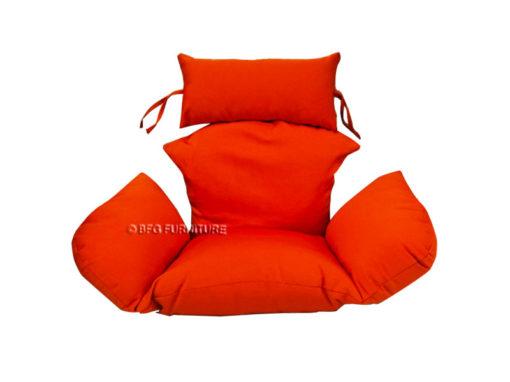 BFG-Classic-Bulbine-Cushion