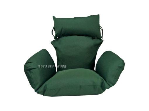 BFG-Hunter-Cushion
