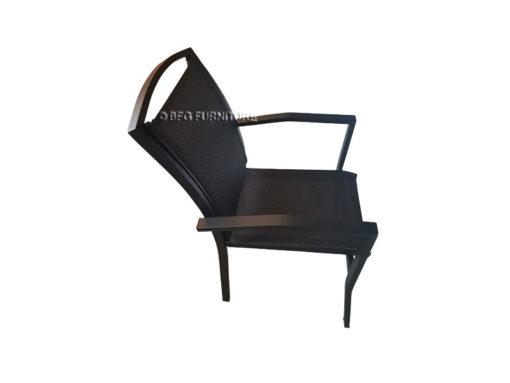 BFG-Lori-Chair-2