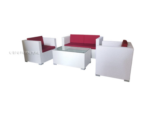 BFG-Rosa-Sofa-Set-1