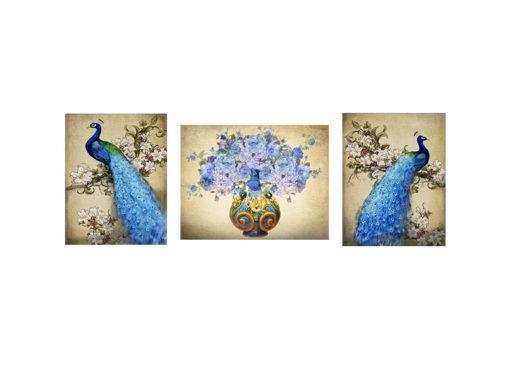 BFG-Oriental-Peacock-Print-4