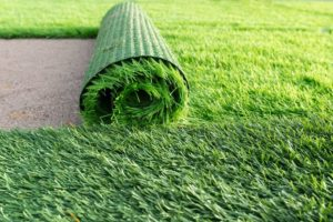 BFG-Artificial-Grass