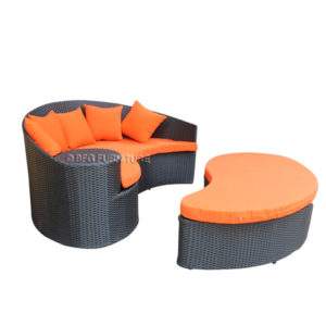 Juniper Outdoor Seating Set