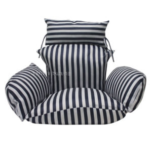 Classic Nautical Cushion