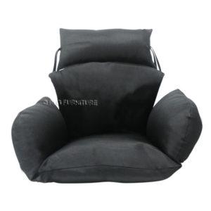 Classic Onyx Cushion